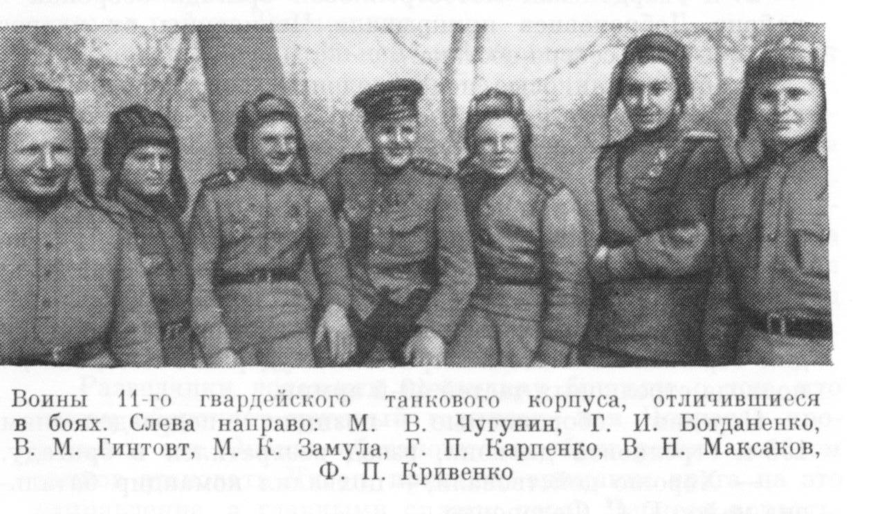 Владимир Ищук | ВКонтакте